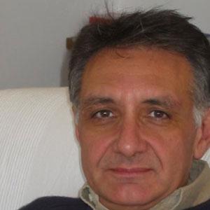 prof. Alessandro Carretta