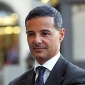 dr. Angelo Deiana