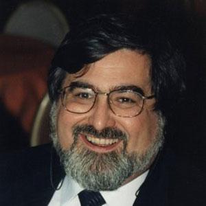 prof. Luciano Munari