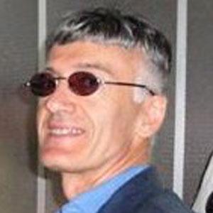 prof. Giacomo Carlo Neri