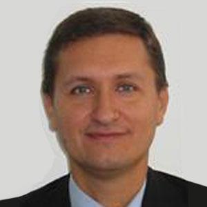 dr. Gianfranco Torriero