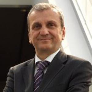 Mario Musso
