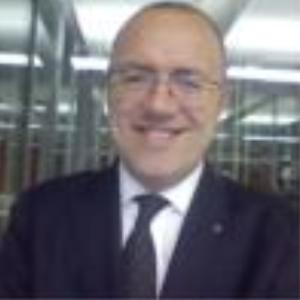 Massimo Pisaroni