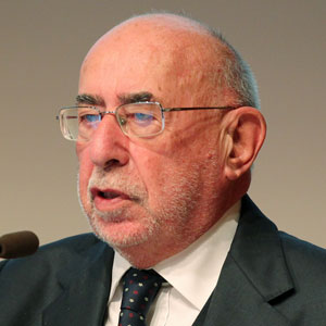 Francesco Monti