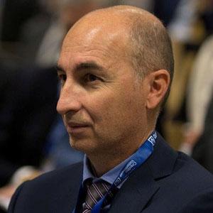 Maurizio Vaninetti