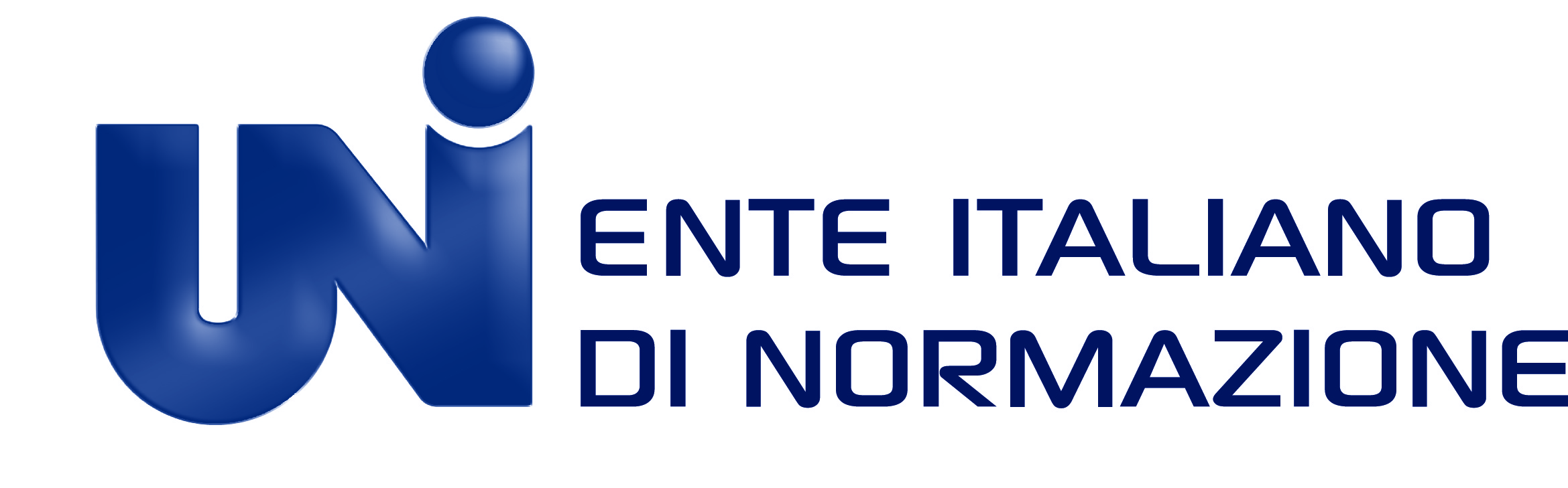 Logo_UNI_2014