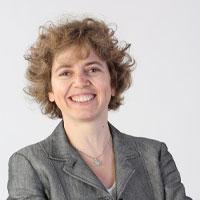 Francesca Marchini