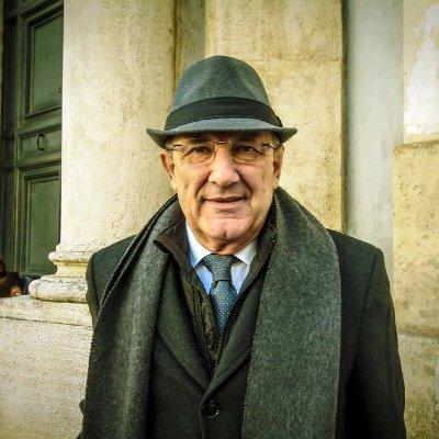 Giacomo Baiguini