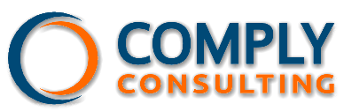 comply-consulting-logo