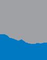 logo_LFDC