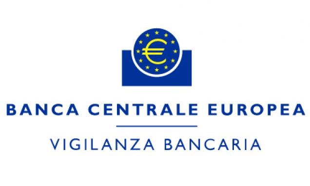 bce_logo_vigilanza