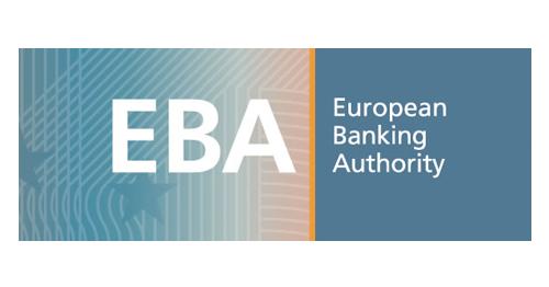 EBA launches public consultation on draft technical standards on Pillar 3 disclosures of ESG risks