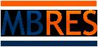 logo_mbres_web