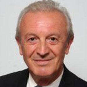 Felice Angelo Canton