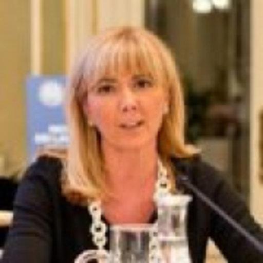 Cristiana Cattaneo
