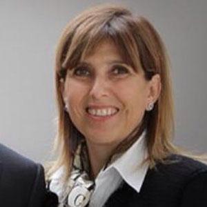 Daniela Garroni