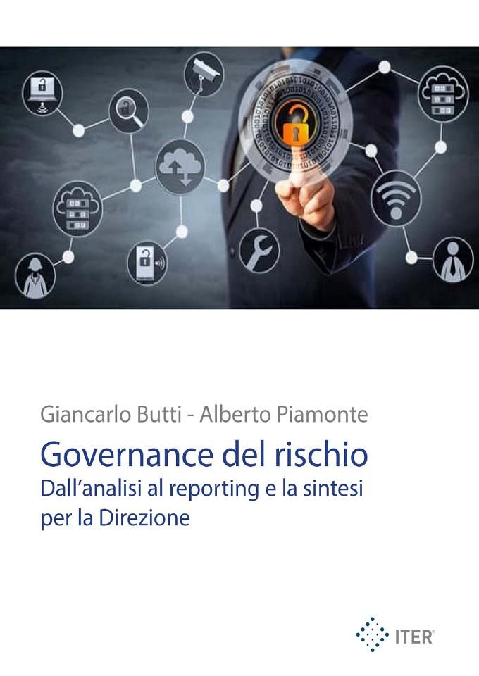 Giancarlo Butti - Alberto Piamonte
