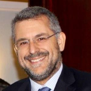Flavio Meloni