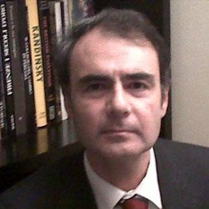 Angelo Minafra