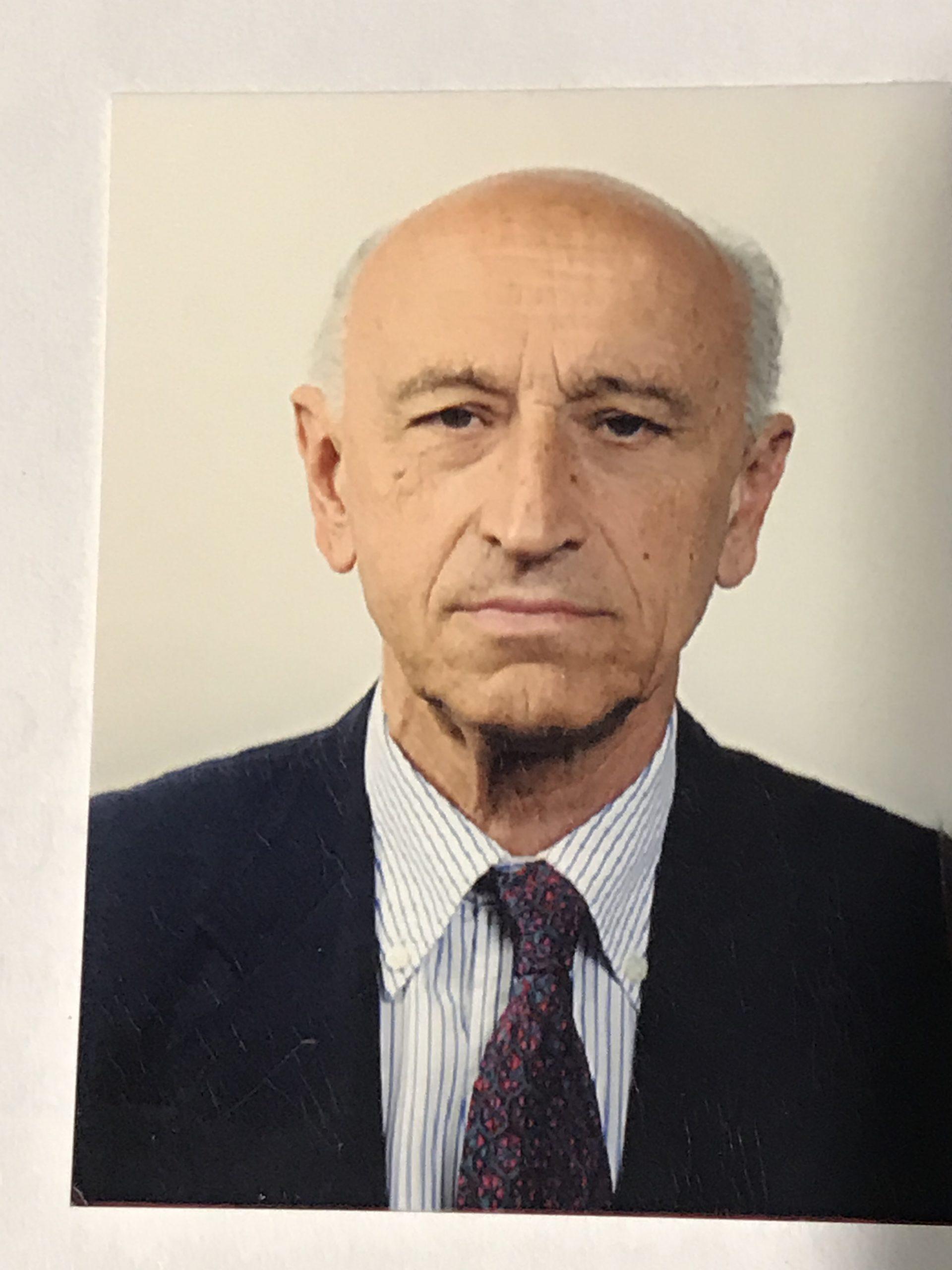Marco Nonni
