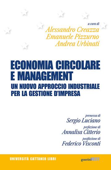 Alessandro Creazza, Emanuele Pizzurno, Andrea Urbinati