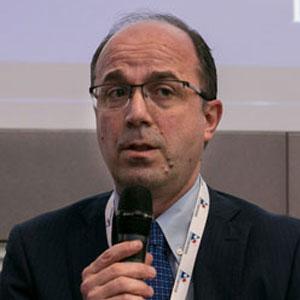 Antonio Germogliè