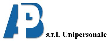 APB srl consegue il rinnovo della certificazione ISO 9001:2015 per la formazione